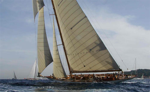 cambria_foto_old_yacht