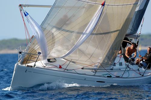 vela competizione benessere vivere la vela roma