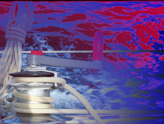 corsi di vela roma fiumicino 2013