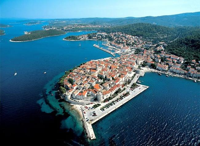 vacanza_vela_barca_croazia