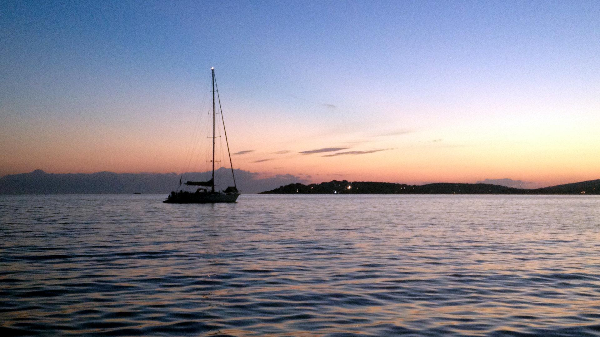 vacanze in barca a vela crociere