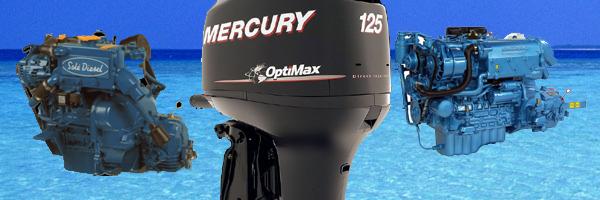 corso manutenzione motori marini