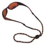 occhiali da vela abbigliamento nautico