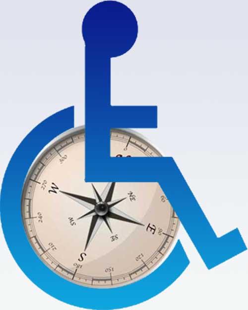 Patente Nautica e Disabilità
