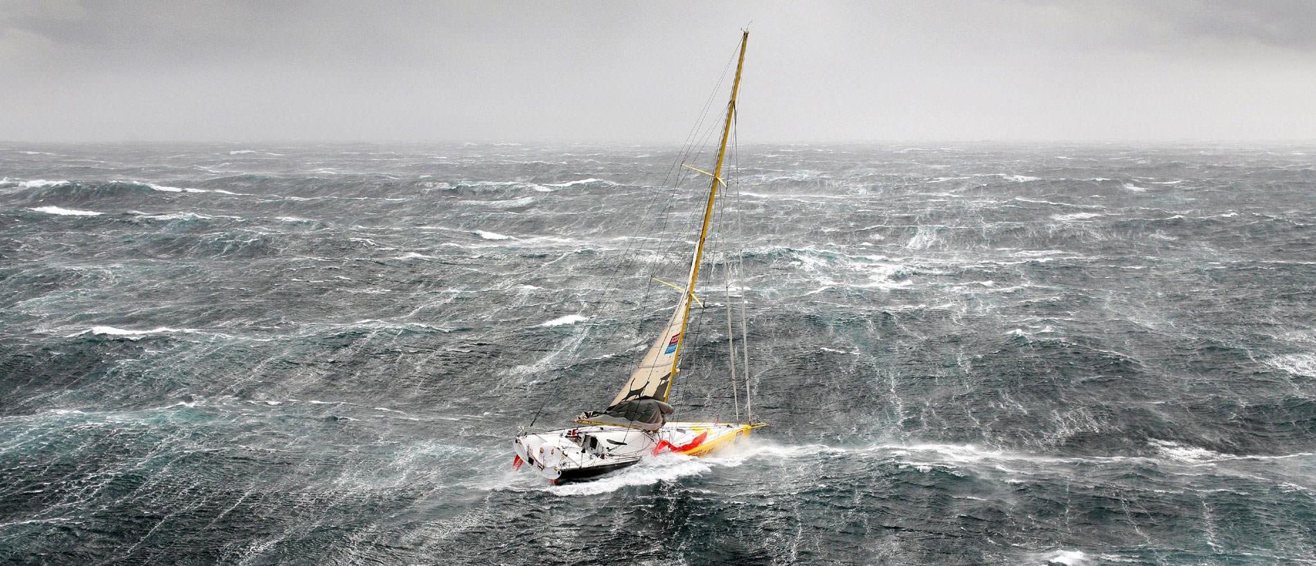stage corsi vela specializzazione skipper post-patente nautica