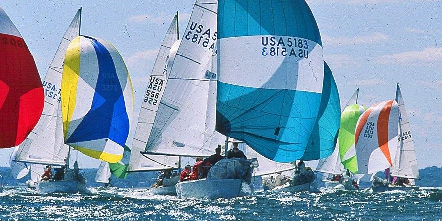 j24 corsi vela cabinato